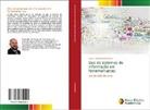 Alceri Antonio Schlotefeldt - Uso de sistemas de informação em ferramentarias: