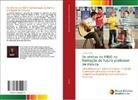 Lucian Costa - Os efeitos do PIBID na formação do futuro professor de música
