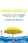 Christina Berndt - Resiliencia