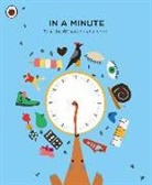 Here Design, Ladybird - In A Minute