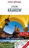 Insight Guides - Krakow