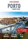 Insight Guides - Porto