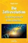 Ralph Stief - Die Zellrevolution
