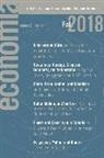 Rafael Dix Carneiro, Rafael Dix Carneiro, Marcela Eslava, Bernardo Guimaraes, Julian Messina, Alexander Monge-Naranjo... - Economia: Fall 2018