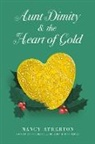 Nancy Atherton - Aunt Dimity and the Heart of Gold