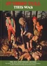 Jethro Tull - This Was, 3 Audio-CDs + 1 DVD-Audio (50th Anniversary Edition) (Hörbuch)