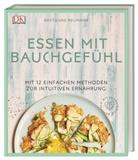 Bastienne Neumann - Essen mit Bauchgefühl