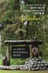 Kjmaria - Go Strollers !!: 미국 국립공원 가족 여행 시리즈 02 - &#50
