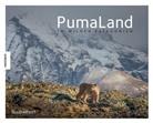 Ingo Arndt - PumaLand