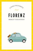 Birgit Haustedt - Florenz - Lieblingsorte
