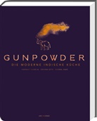 Harneet Bajewa, Nirmal Save, Devina Seth - Gunpowder
