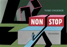 Tomi Ungerer - Non Stop