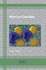 David J. Fisher - Rhenium Disulfide