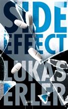 Lukas Erler - Side Effect