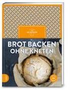 Dr Oetker, Dr. Oetker, Dr. Oetker, Oetker, D Oetker - Dr. Oetker Brot backen ohne Kneten