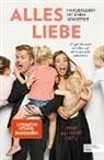 Andr Dietz, André Dietz, Shari Dietz - Alles Liebe