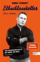 Peter Käfferlein, Olaf Köhne, Danie Schmidt, Daniel Schmidt - Elbschlosskeller