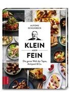 Alfons Schuhbeck - Klein, aber fein