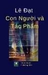 Dat Le - Le Dat Con Nguoi va Tac Pham