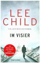 Lee Child - Im Visier