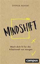 Svenja Hofert - Mindshift