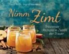 Ingrid Niemeier, Davi Roth, David Roth - Nimm Zimt