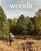 Moritz Schmid - Into the Woods: Pilze suchen und Glück finden