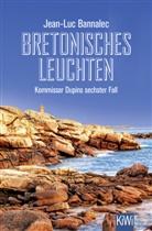 Jean-Luc Bannalec - Bretonisches Leuchten