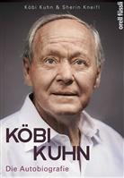 Sherin Kneifl, Jakob Kuhn - Köbi Kuhn