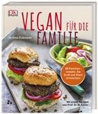 Jérôme Eckmeier - Vegan für die Familie