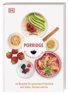 Fern Green - Porridge