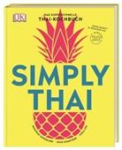 Viola Lex, Nic Stanitzok, Nico Stanitzok, Hataika Tapooling, Hataikan Tapooling - Simply Thai