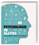 Alexandra Black, Catherin Collin, Catherine Collin, Joan Ginsburg Ganz, Joannah Ginsburg Ganz, J Hemmings... - Psychologie im Alltag