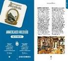 Mar Ritter, Marc Ritter, Katherine Wiesinger - Von Bier zu Bier