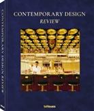 Cindi Cook - CONTEMPORARY DESIGN REVIEW
