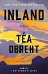 Tea Obreht, Téa Obreht, TTa Obreht - Inland