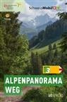 Philipp Bachmann - Alpenpanoramaweg