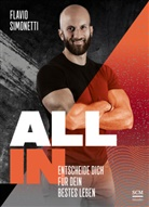 Flavio Simonetti - All In