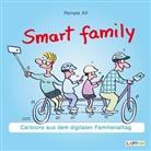 Renate Alf - Smart Family!