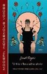 Janet Rogers - Tsi Niió Re Tenkarakhwaráhseke (Mohawk Edition)