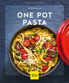 Angelika Ilies, Coco Lang - One Pot Pasta