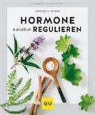 Günther H Heepen, Günther H. Heepen - Hormone natürlich regulieren