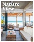 Sebastiaan Bedaux - Nature View