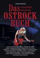 Christian Hentschel - Das vermutlich allerletzte Ostrockbuch