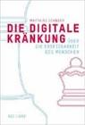 Matthias Zehnder - Die Digitale Kränkung