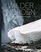 Wilder Norden