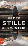 Lisa Appignanesi - In der Stille des Winters