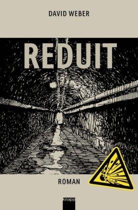 David Weber - Reduit - Ungekürzte Ausgabe