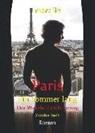 Marc Lin - Paris ein Sommer lang - Der Wahrheit nicht genug