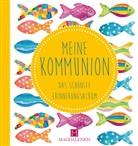 Christine Paxmann, Christin Paxmann - Meine Kommunion